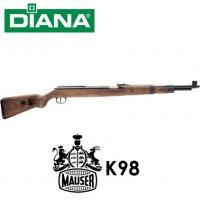 k98 diana