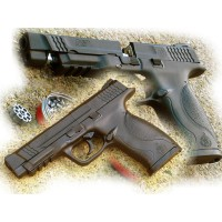 UMAREX SMITH & WESSON M&P .45