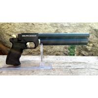 ARTEMIS PP700 CAL. 4,5mm