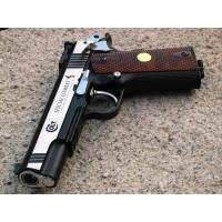 UMAREX Colt 1911 Special Combat
