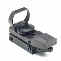 HOLOSIGHT ROYAL G22X33