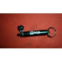 keyguard black