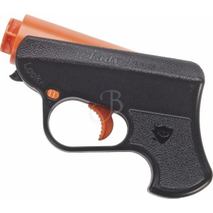 RUGER PEPPER SPRAY