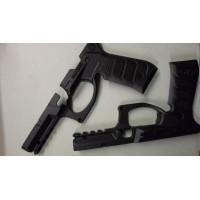 Cover Beretta 92