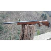 DIANA 56 TARGET HUNTER cal. 5.5mm