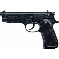 BERETTA M92 A1 Co2 cal. 4,5 ( .177)