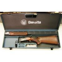 BERETTA  TRAP 682X