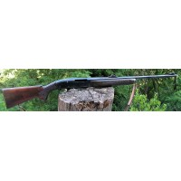 REMINGTON  742  WOODSMASTER  CAL. 280