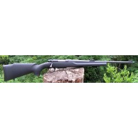 CARABINA LEGEND FIREARMS CAL. .223