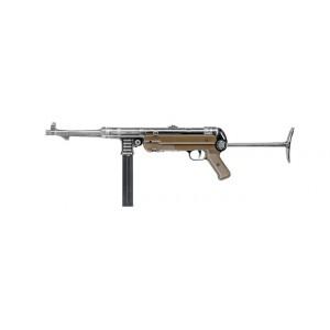 UMAREX LEGEND MP40 - USED FINISH