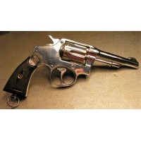TROCAOLA Revolver cal.8