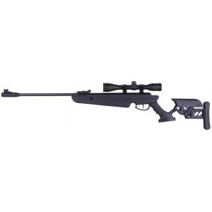 SWISS ARMS TG-1 -BLACK
