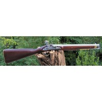 PAGET CAVALRY CARBINE 1808
