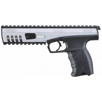 WALTHER SP33-M3