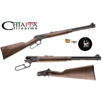 CHIAPPA LA322 TAKE DOWN CAL. 22LR