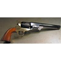 UBERTI  COLT NAVY 1851 CAL.36 bascula ottone
