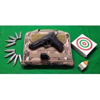 KWC U.S. M9 -GIFT SET