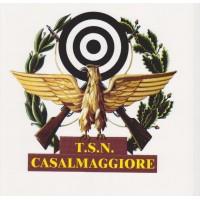 TSN CASALMAGGIORE