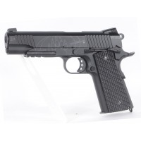 SWISS ARMS 1911 BLACK WATER