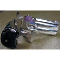 DERRINGER  cal. 6mm FLOBERT