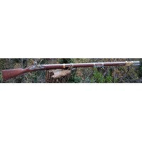 FUSIL DE DRAGON  modele 1777   an 9