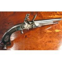 BISSEL  pistola scozzese