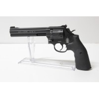 SMITH & WESSON 586 canna 6""