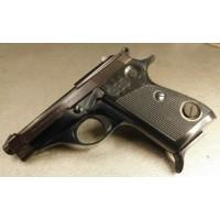 BERETTA  pistola MOD. 71 cal. 22lr