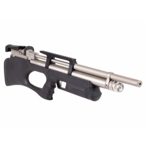 KRAL ARMS PUNCHER BREAKER SILENT MARINE CAL 4,5MM