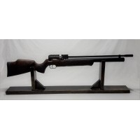 KRAL ARMS PUNCHER MAXI CAL 4,5MM - WOOD