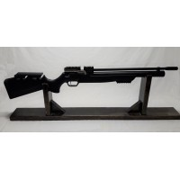 KRAL ARMS PUNCHER CAL 4,5MM - SYNTETIC