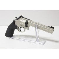 SMITH & WESSON 686 canna 6""