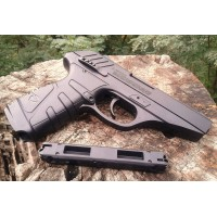 GAMO P25 BLOWBACK