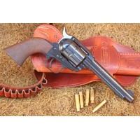 REVOLVER SINGLE ACTION ARMY