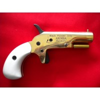ARDESA VEST POCKET DERRINGER CAL.31