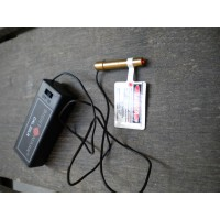 Nuovo collimatore laser cal. 22 lr