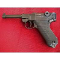 Umarex Luger P08