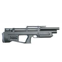 Kalibr Gun Compatta 4.5mm in polimero