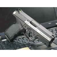 ASG STEYR M9A1
